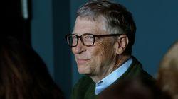 Bill Gates: «Trump connaissait un nombre inquiétant de détails sur l'apparence de ma