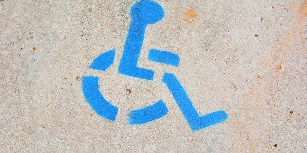 Le cafouillis entre la gouvernance et les politiques en matière d'invalidité au