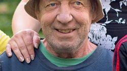 Le père de François Asselin, accusé d'un meurtre à Sherbrooke, est