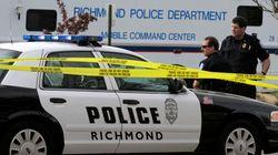 Un tireur tue un policier avant d'être abattu en