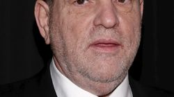 Harvey Weinstein «ne sera plus le bienvenu» à