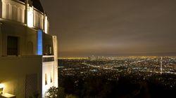 24 heures à Los Angeles : quoi faire? Où manger? Où