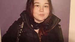 Une femme de 24 ans portée disparue est retrouvée à