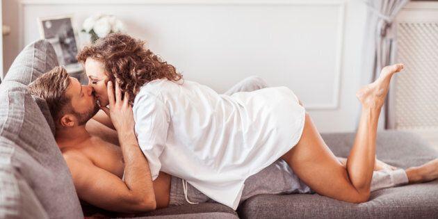 25 jouets sexuels que tous les couples devraient
