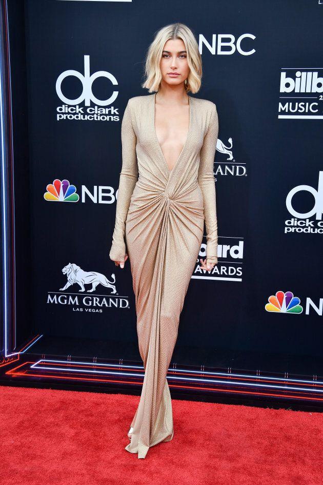 Les plus beaux looks des Billboard Music Awards