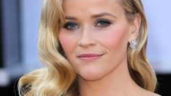 Style: pourquoi Reese Witherspoon nous