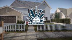 «House Flipper»: le jeu vidéo qui simule... des