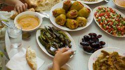 BLOGUE Ramadan: il faut aussi penser à votre