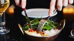 Les 5 nouveaux restaurants qui font le plus jaser en ce