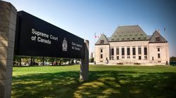 La Cour suprême se penchera sur la confidentialité des sources