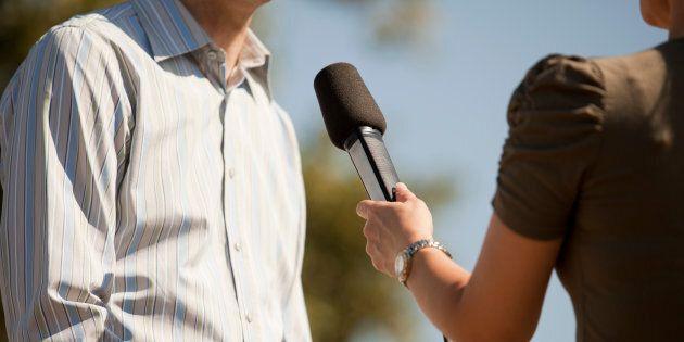 Protection des sources: une lettre ouverte des médias met la pression sur