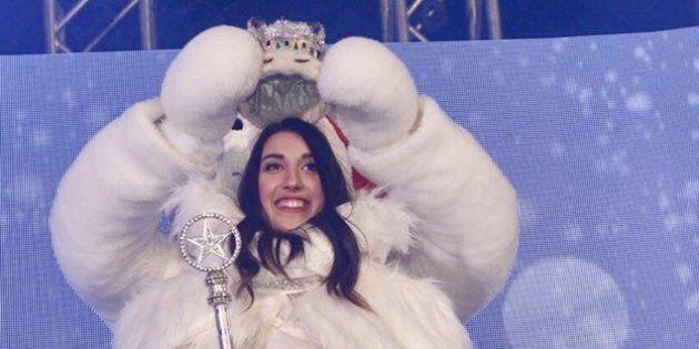 Le Carnaval de Québec dit au revoir à ses