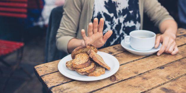 Intolérance au gluten et maladie cœliaque : le vrai du