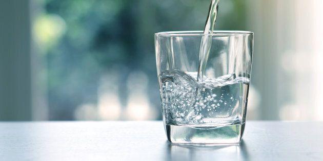 Le Parti québécois veut augmenter les redevances sur l'eau imposée aux grandes