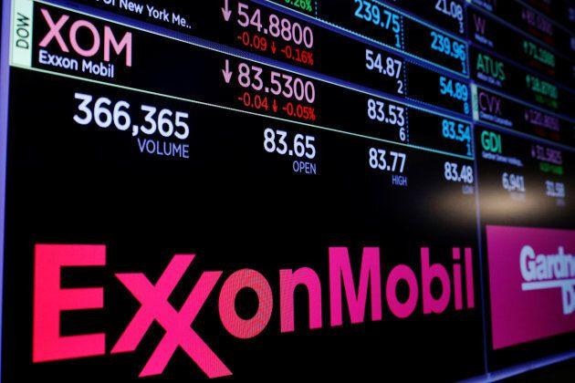 La Caisse de dépôt a investi un montant record dans les énergies fossiles en