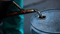 Cessons de subventionner l'industrie pétrolière... pour économiser 32