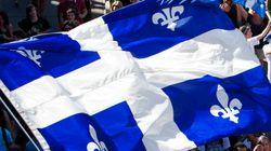 Progrès social ou repli identitaire: le Québec à la croisée des