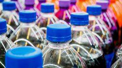 L'OMS recule face à la taxation des boissons