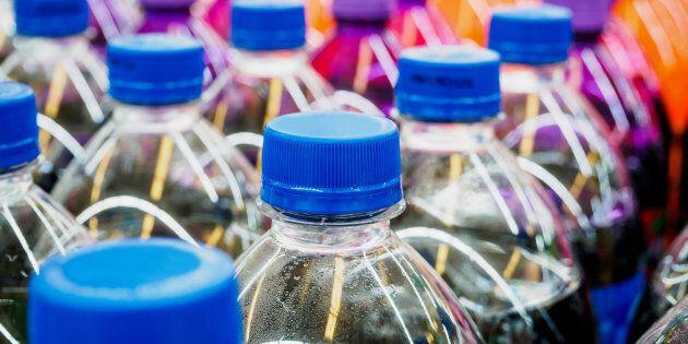 L'Organisation mondiale de la Santé recule face à la taxation des boissons