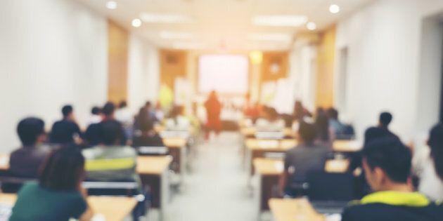 Combattre la ségrégation scolaire par la