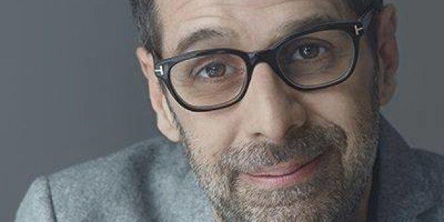 Éric Duhaime écoeuré des «Patrick Lagacé, FPJQ et autres bien-pensants de la gauche