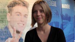 Le Parti québécois lance sa campagne électorale dès