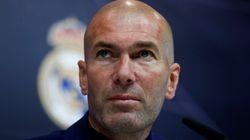 Zidane quitte le Real Madrid: 7 signes qui montrent que vous pouvez quitter votre job alors que tout vous