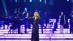 Céline Dion a 48 ans: on fête avec 15 de ses succès