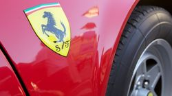 Ferrari rectifie le tir sur la vidéo du Grand Prix de
