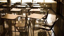 BLOGUE Pour la mise en place d'un système scolaire juste, équitable et