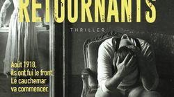 BLOGUE «Les retournants»: meurtres chez les