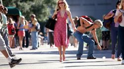 Reese Witherspoon de retour pour «Blonde et légale