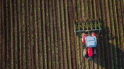 «Lorsque les libéraux sont au pouvoir, l'agriculture