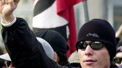 Pays-Bas: 166 arrestations lors d'une manifestation antifasciste et
