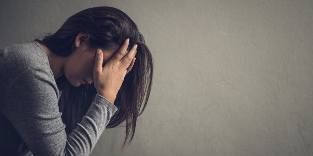 Harcèlement en milieu de travail: l'obligation d'enquête est un miroir aux