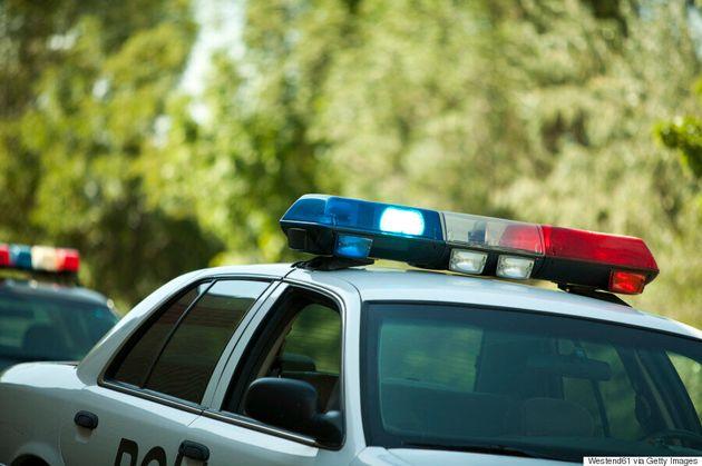 Un jeune disparu de 16 ans aurait été retrouvé sans vie à