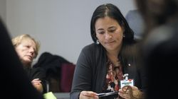 Le gouvernement prolonge l'Enquête sur les femmes autochtones... mais de seulement 6