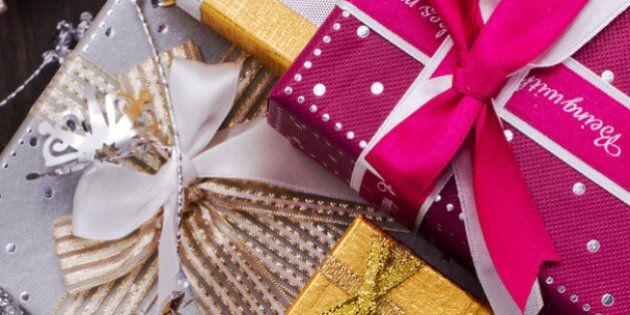 25 idées cadeaux à moins de 25