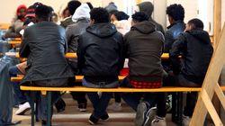 BLOGUE Le PQ et l'immigration: un pas dans la bonne