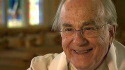 Jacques Grand'Maison, ou de la difficulté d'être prêtre au 21e