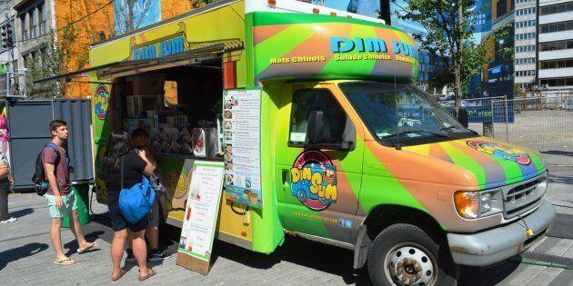 Montréal envisage un nouveau modèle de gestion pour revamper son offre de cuisine de