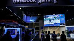 Facebook veut conquérir le marché de la vidéo en misant sur