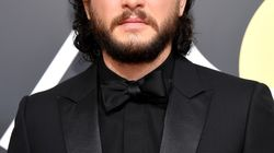 «Game of Thrones»: Kit Harington veut« se débarrasser de Jon