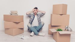 5 erreurs à éviter en vue de votre
