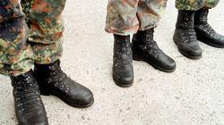 Un militaire accusé pour une présumée agression sexuelle en