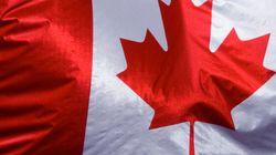 Un soldat canadien meurt en