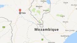 Mozambique: des dizaines de morts dans l'explosion d'un