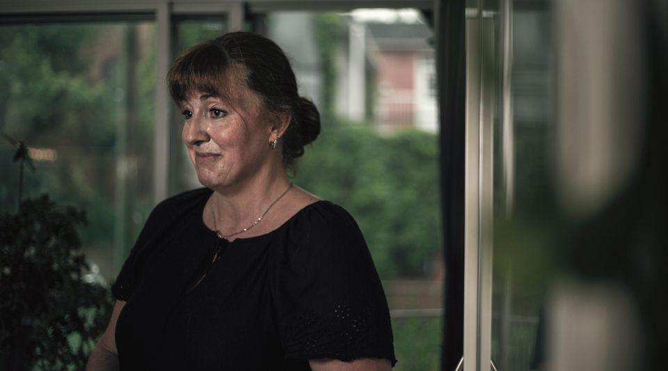 Susan Sproule ne comprend pas comment sa plainte pour harcèlement s'est transformée en