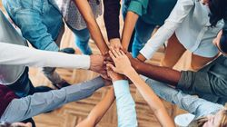 BLOGUE Les indépendantistes et les communautés culturelles: quelques pistes de