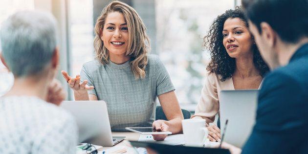 Transformation d'entreprise: comment redonner envie aux